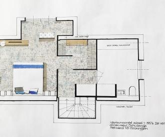 interieur ontwerp Helwerd Groningen-2