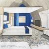 interieur ontwerp Helwerd Groningen-1
