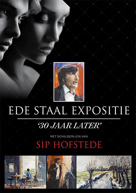 A5-leaflet-Ede-Staal-v3