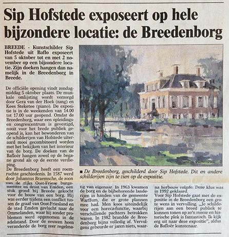 Artikel_breedenborgLR