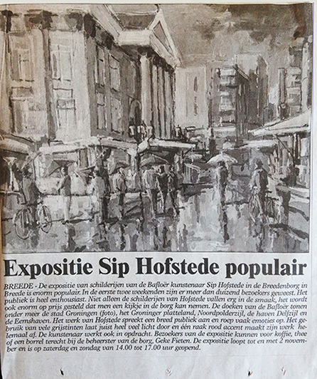 Artikel_exposiphofstedepopulairLR