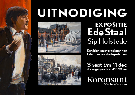 Uitnodiging_Expo_Ede-Staal201608-1