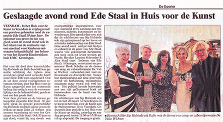 artikel-Preview-in-weekblad-de-KoerierWEB